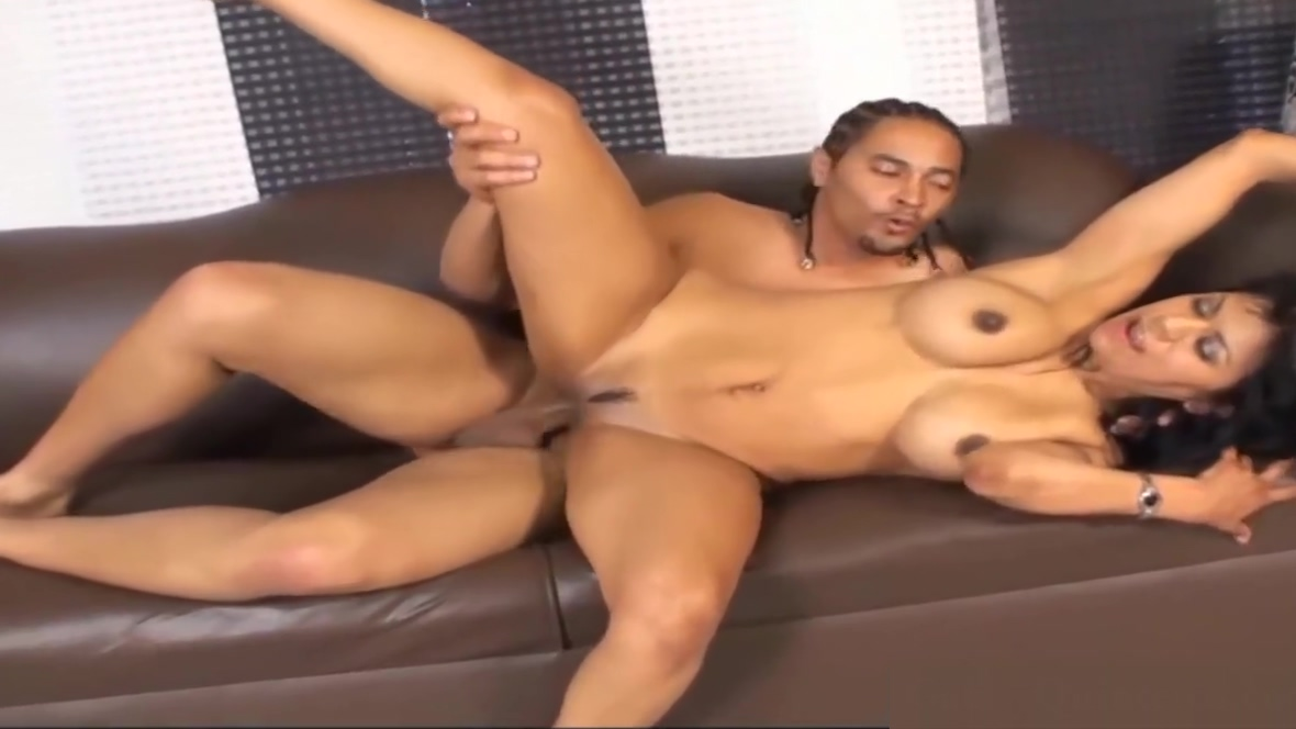 Double the Dick for Gabby Quinteros