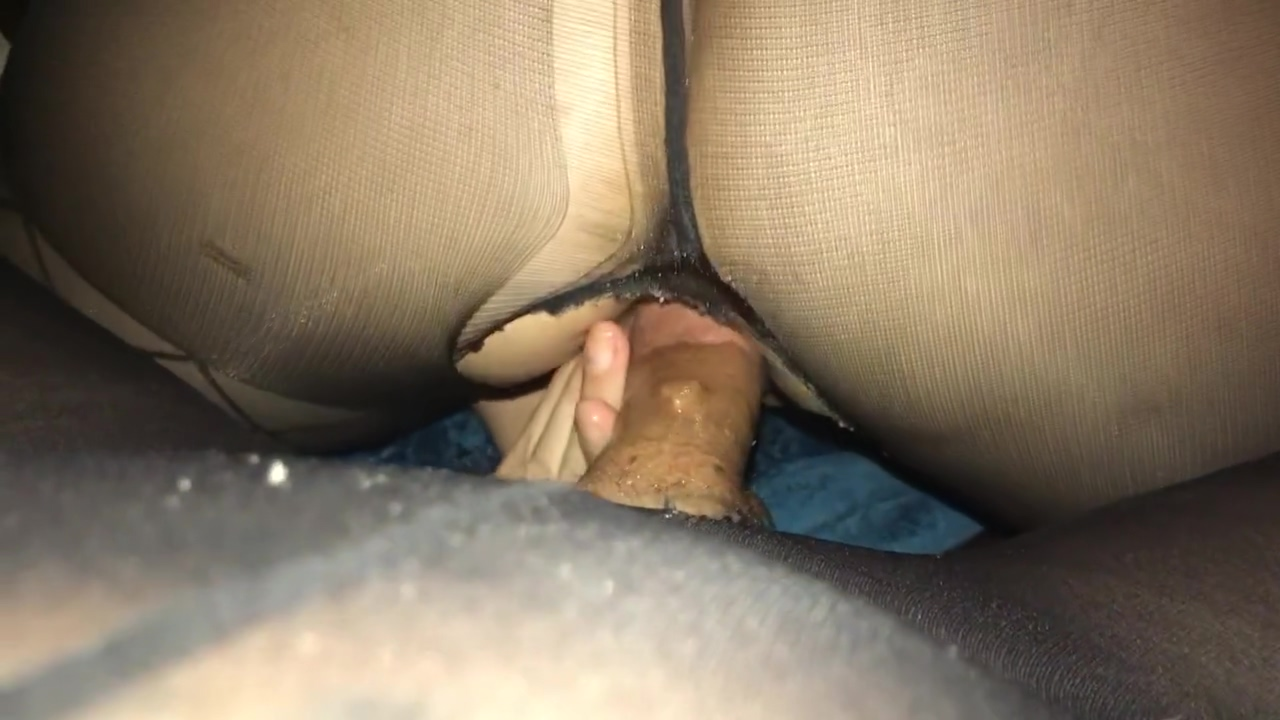 Pantyhose thick ass play!!! Free Online Sex Flash Games