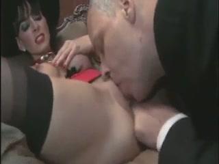 DivWhores ch4 Porn boy licking vagina
