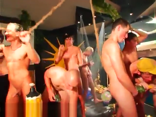 Caleb-hot twink group gay sex movies groups of nude boys and blindfold gangbang free porn tube watch hottest and exciting