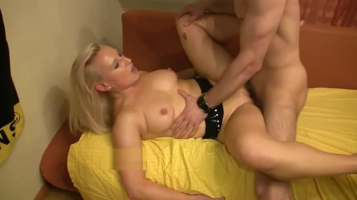 Gina Casting - Mathias awesome japanese tube shemale porn films 1