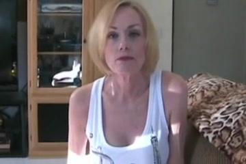 Mama Melanie sisa kurac How long after birth control can you have sex