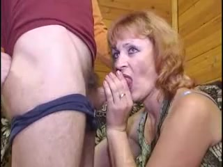 Redhead mature analized by a young cock nude sex photos of wives and girlfriends