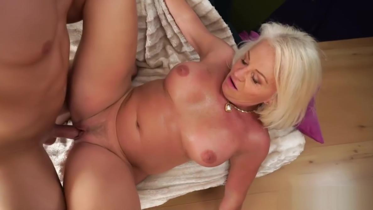 Big assed granny Anett riding her lovers cock Brazilian Honey
