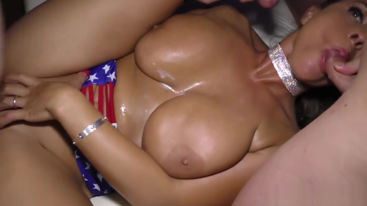 oiled big boobs flexible Sexy Susi gets banged How long after sex will you know if you're pregnant