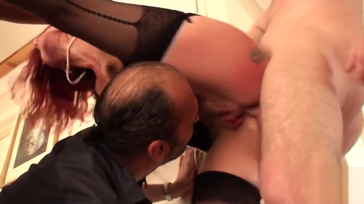 English ginger sub cockrides dom to pay debt You tube girls losing virginity