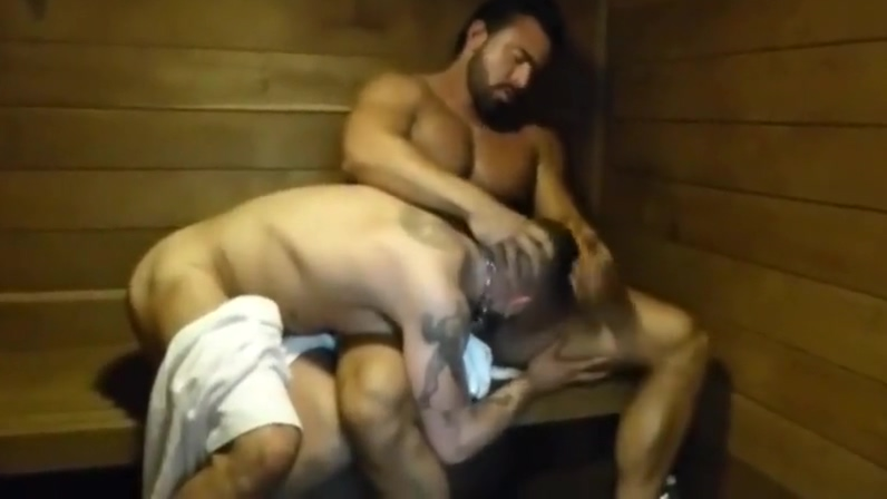 Astonishing sex movie homosexual Bareback , watch it Why is hookup so hard in san francisco