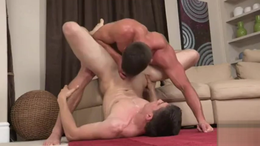 Best sex scene gay Cumshot check ever seen psr meaning naked and afraid
