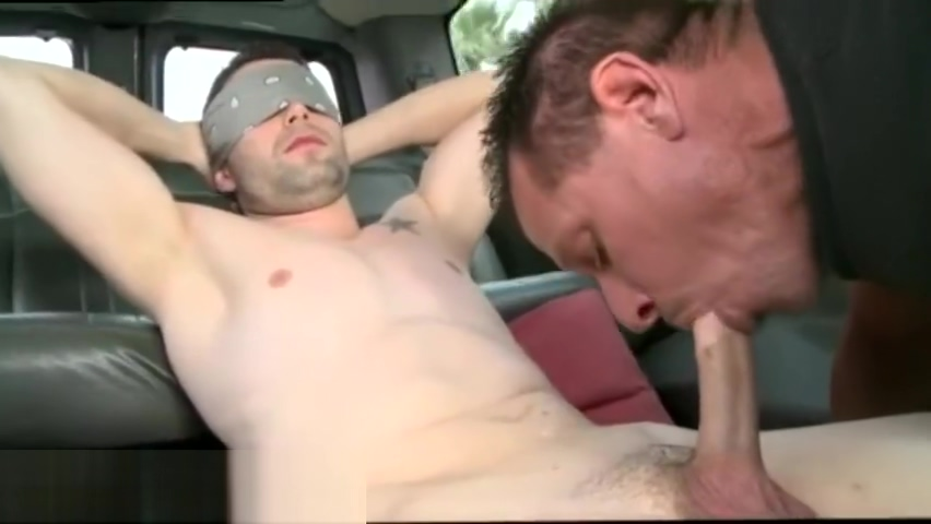 Straight thick naked black men gay Doing the Greek Black butler sebastian x ciel yaoi