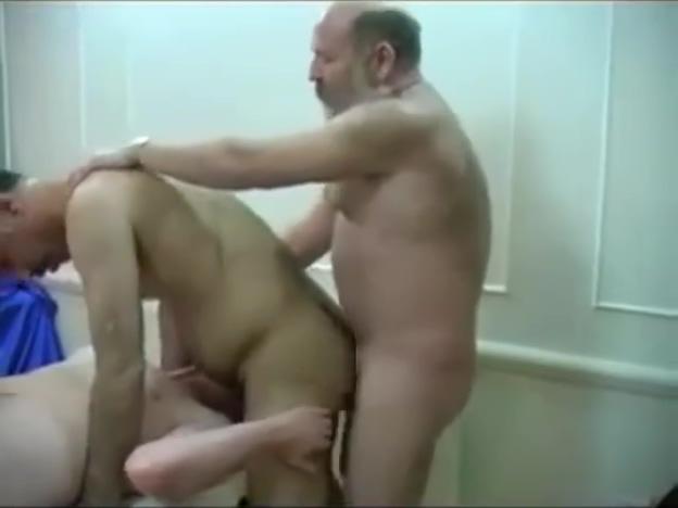 daddies massage boy Woman s anus bent over up close porn