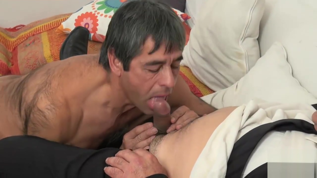 Grandpa Chaser Naked asian girls next door