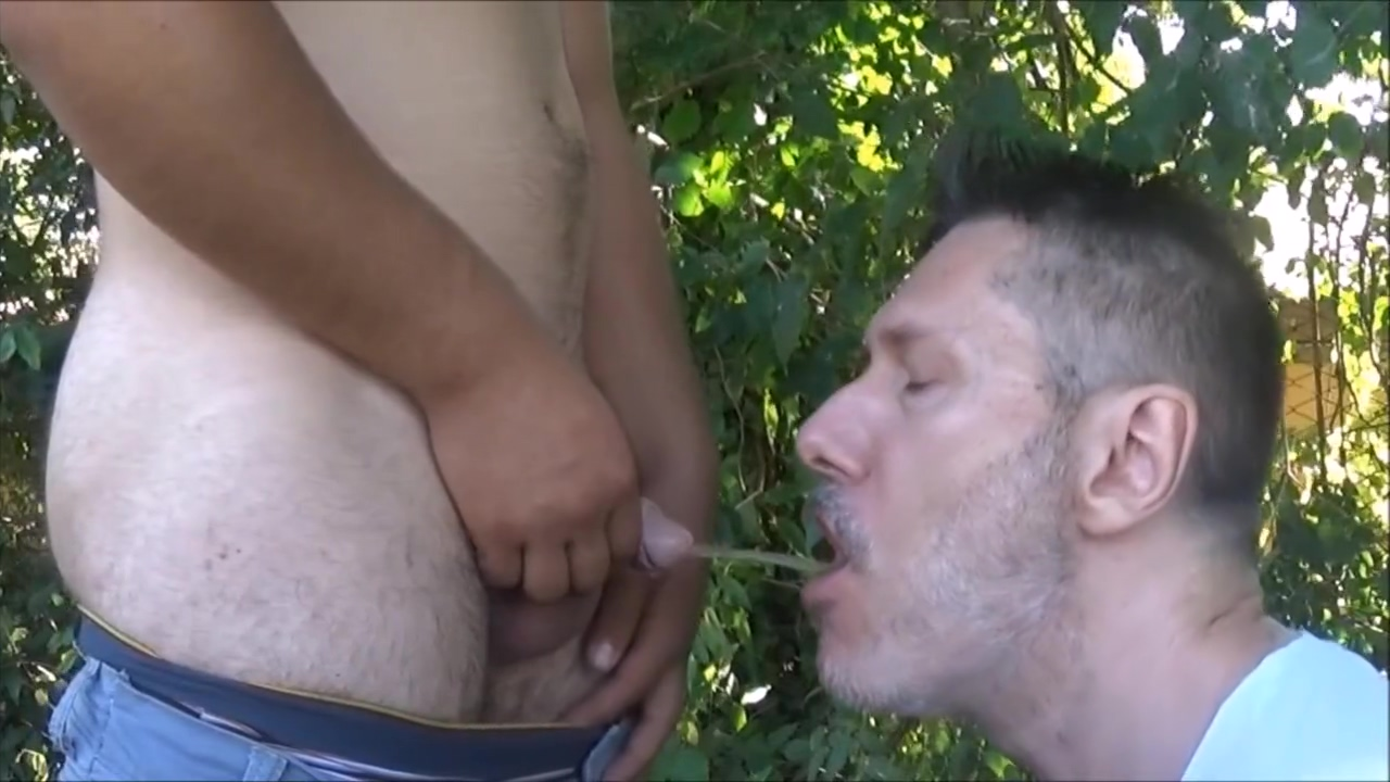play in the park: dude hairy ass (HD) ebony strippers fuck party