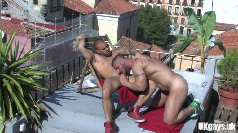 Latin gay flip flop with cumshot mompov gorgeous blonde milf first timer