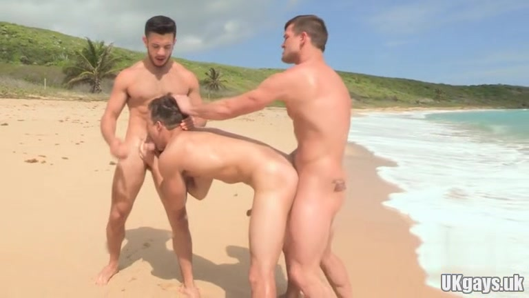 Big dick gay threesome with facial Spanking stories police woman spank girl