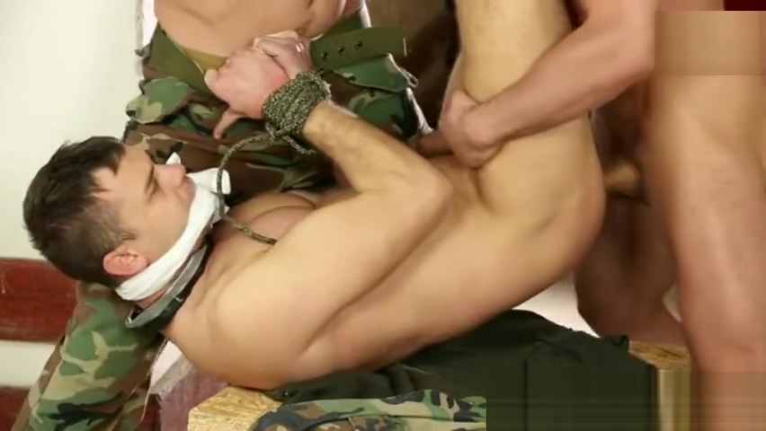 Boy Dominated By Two Muscle Studs - Part 4 boy girl daily motion