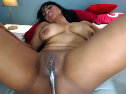 webcamer latina Old cock sucking sluts