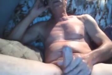 Str8 over 60 on cam the orbit gum girl nude