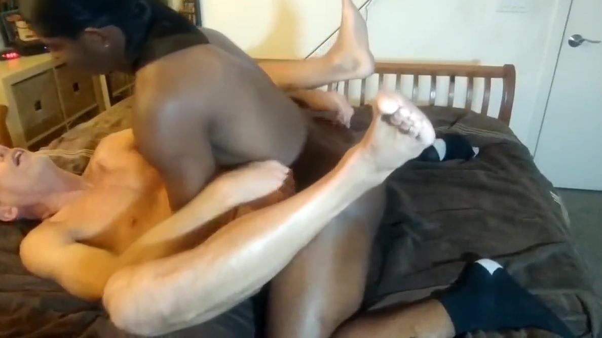 Sweet Daddys Pussy For Black Muscle Slighy fat women nude
