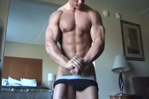 Amazing porn clip gay Muscle hottest uncut Mexico maid