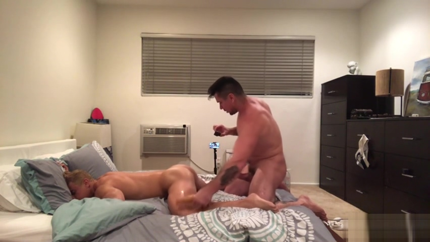 Big dick gay dildo with cumshot black nude girl fuck