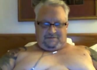 papi jugando Sex with older women reddit