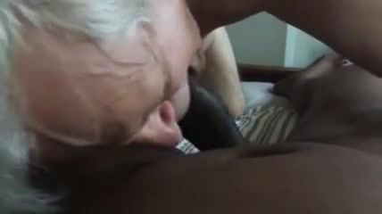 Grandpa foot fetish and dark cock moving pics of boys masterbaiting