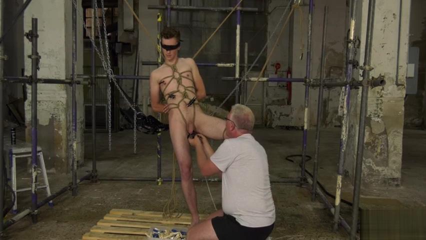 Using The Boys Wet Cock - Johnny Polak & Sebastian Kane free polish girls nude pictures