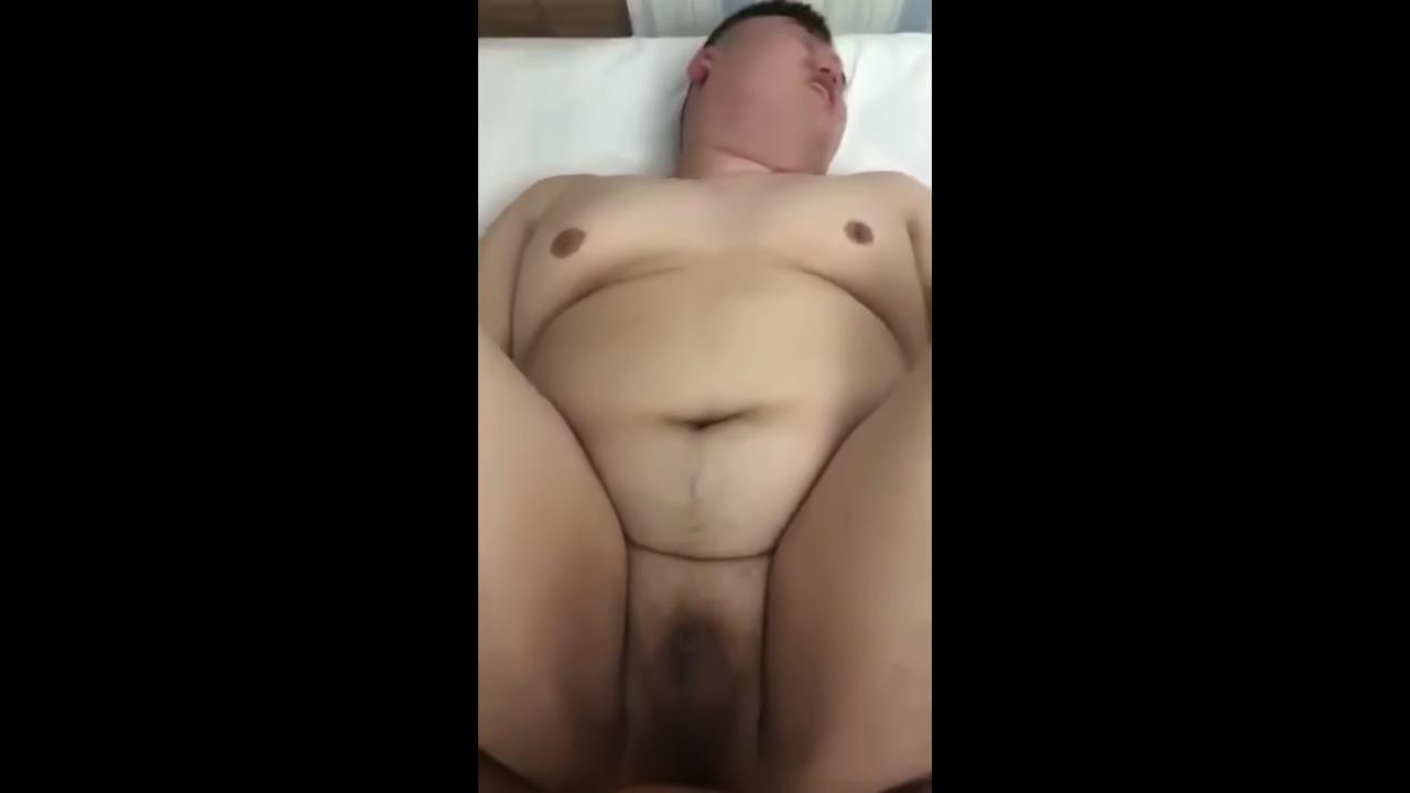 chinese chub slut Free porn videos nude beaches