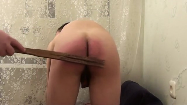 Boys Hard Spanking Deluxe blondes pics