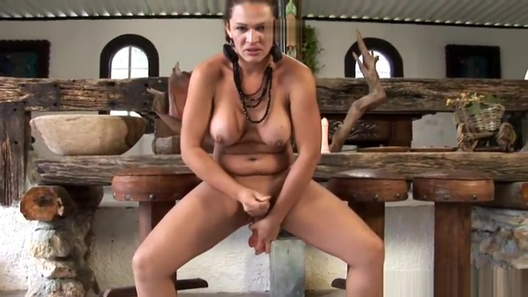 Sthis studmale Nicole Garcia solo Xxx milf pictures