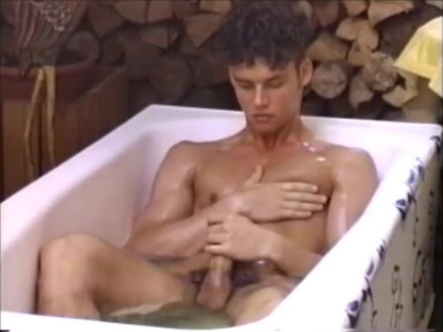 Bel Ami Boys Part 8: Alex Rough pussy xxx gifs