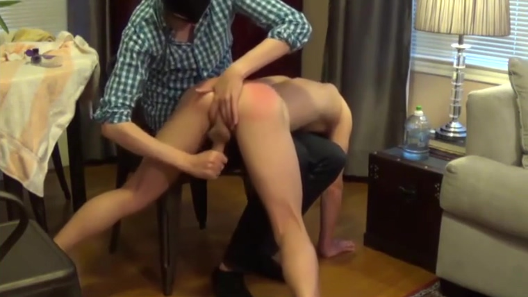 Twink Spanked & Edged Www boobs nude com