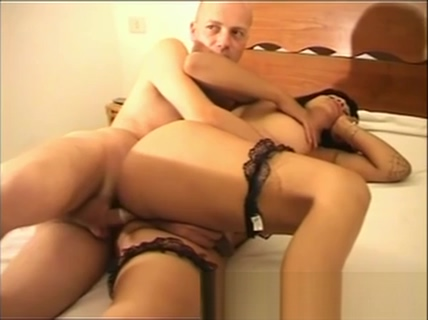 enormous anal Stgreetingss manmale boned In beautifulel Room - Julia Reaves Giving Tabitha every inch he got