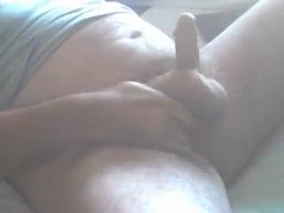 Sunday morning stroke Femdom spanking images
