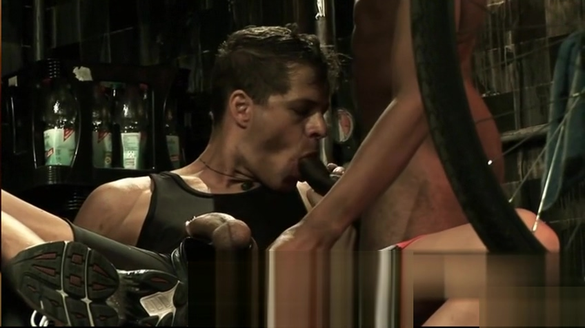 Hot gay piss and cumshot free porn videos for non members