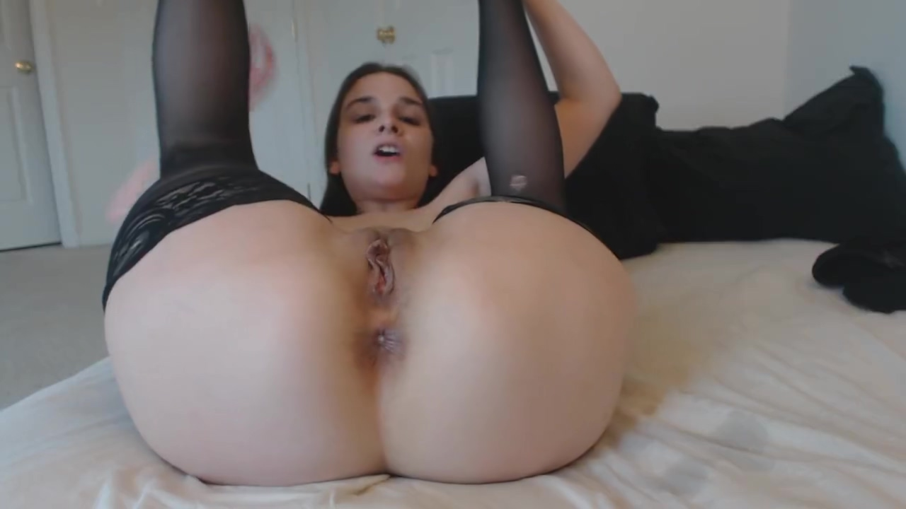Extreme Amazing Cum Big Ass Nice Tits Pretty Pussy Anal Slut Mixed girls nude pics