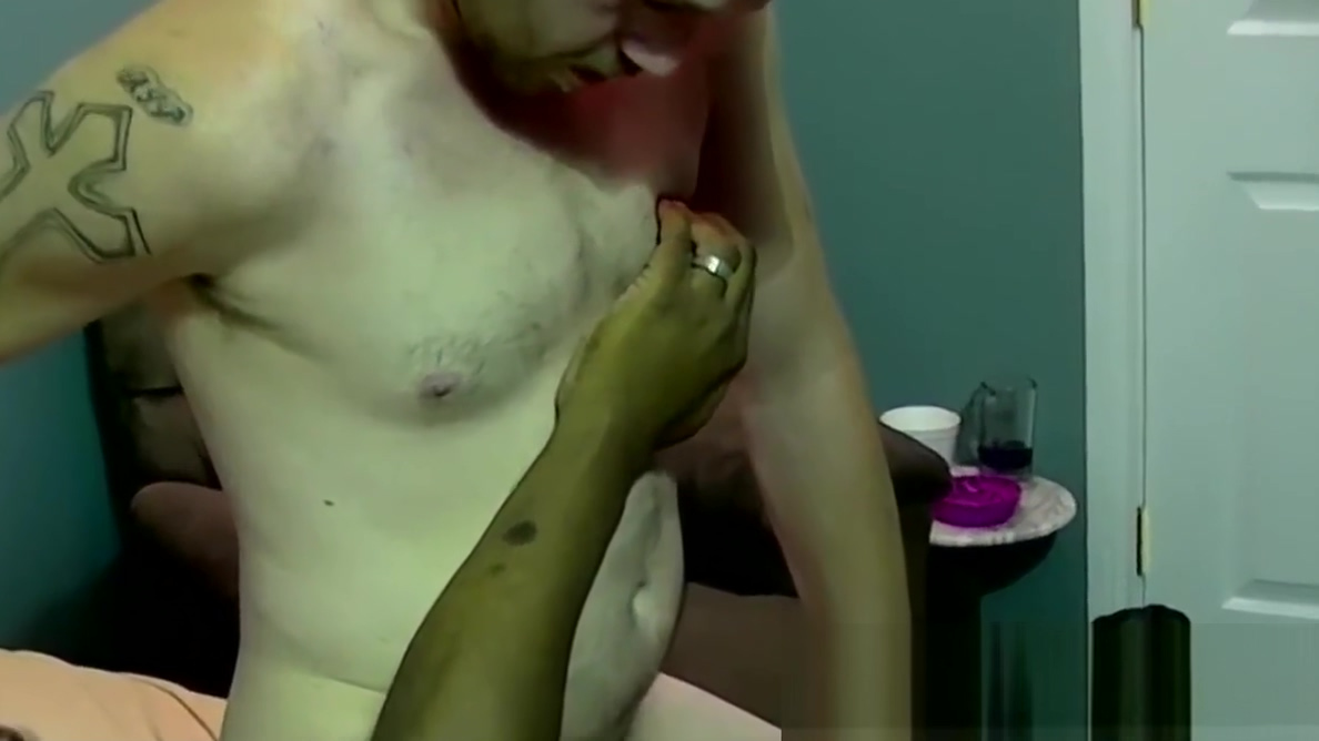 Amateur white gay barebacks an older black homosexual Game centre achievements not updating