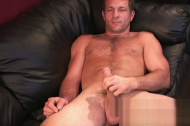 Freaky voluptuous homo wanks his cock and cums solo Actor hollywood hot naked
