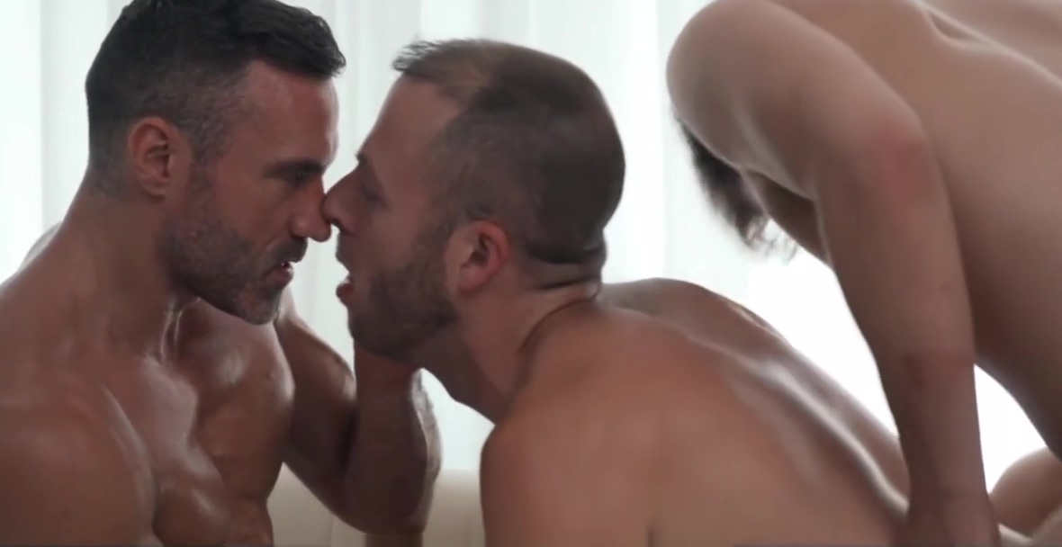 Mormon President Lewis Rough Fucked By Three Priests Sheena Ryder cocksucking a nerd boy