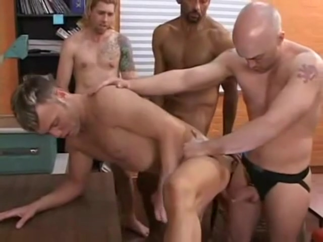 Gay group bareback sex download free porn game