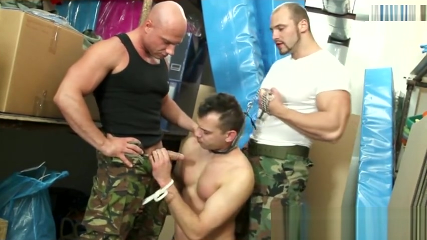 Boy Dominated By Two Muscle Studs - Part 2 Japanese Kakek Vs Cucu Download 3gp