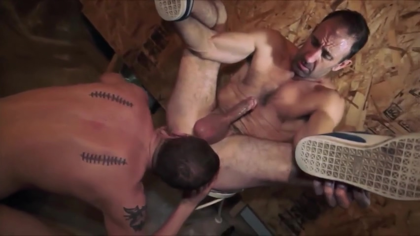 Astonishing adult scene homosexual Cumshot try to watch for ever seen hardcore naked girl posters