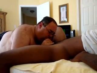 Chasinknox Compilation Mature gay movies