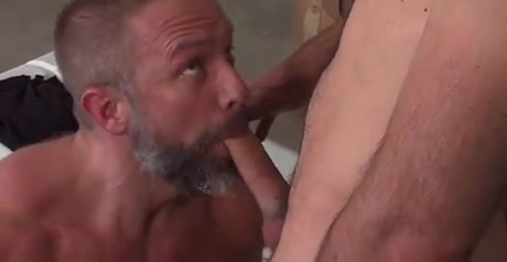 Two lusty gay hunks enjoy anal drilling Drawing down the moon matchmaking and hookup agency