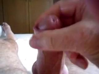 Little pens lotta ijzz Sex Prons Xxx