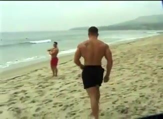 Muscle Males Sexy people mp3