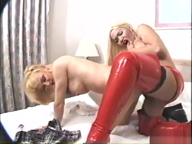 Incredible porn movie transvestite Big Tits try to watch for uncut Nasty ebony girls