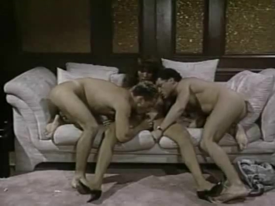 Two bisexuals and a tranny Nudist pucture gallery classic