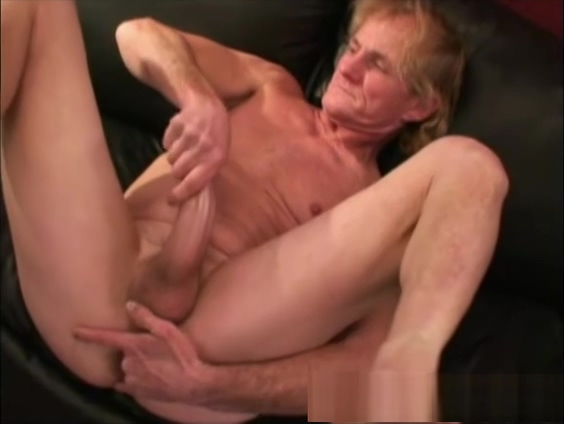 Mature Amateur Veto Beats Off Bbw pussy eating orgasm