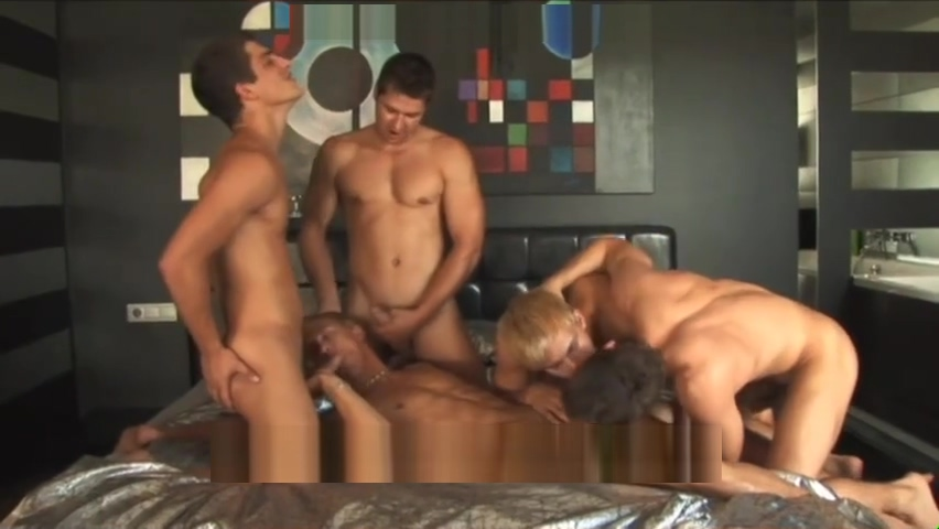 Seriously Sexy 2 British mature having fun with 2 guys